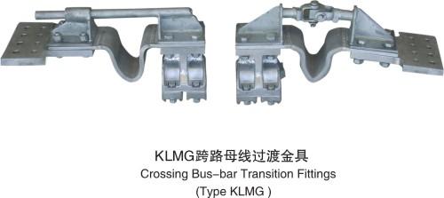 KLMG型跨路母线过渡雷竞技app下载ios
